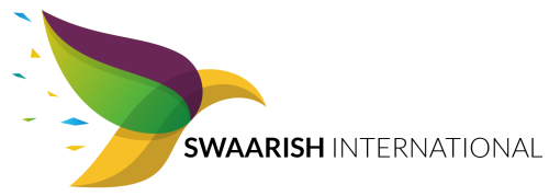 Swaarish International